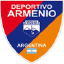 Deportivo Armenio II