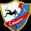 Cobaneras (Women)