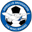 Airbus UK Broughton F.C.
