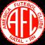 America FC RN