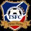 Socceroo FC