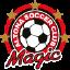Altona Magic U20