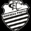 Comercial FC SP