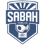 Sabah Baku