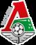 Lokomotiv Moscow (Women)