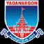 Яданарбон (19)
