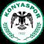 Konyaspor 1922