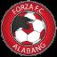Forza FC