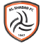 AL Shabab FC (KSA)