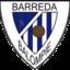 Sociedad Deportiva Barreda Balompie
