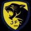 Jaguariuna U20