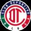 Депортиво Толука (Жен)