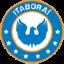 AD Itaborai U20