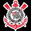 SC Corinthians SP