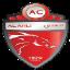 Аль Ахли Дубай II
