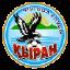 Kyran II