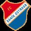 Banik Ostrava II