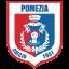 SSD Pomezia Calcio