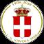 AC Savoia 1908
