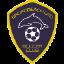 Бродбич Юнайтед (жен)