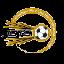 Moreton Bay United U20