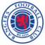 Rangers LFC (Bayanlar)