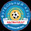 Kyzylzhar U15
