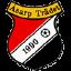 Asarp-Tradet FK