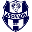 Apollon Smyrni F.C.