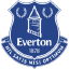 Everton LFC (Donne)