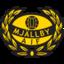 Mjallby AIF U19