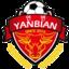 Yanbian Beiguo
