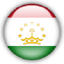 Tajikistan U18