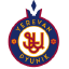 FC Pyunik Yerevan 2
