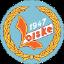 Saaksjarven Loiske
