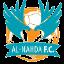 Al-Nahda Nazareth
