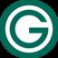 Goias GO U20