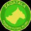 PFK Zaqatala