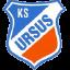 KB Ursus Warszawa
