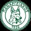 Panargiakos FC