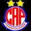 Clube Atletico Penapolense U20