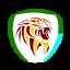Jaguares de Córdoba Fútbol Club
