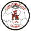 Fjora FK