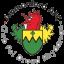 Ammanford AFC