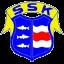 Selaanger FK