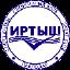 Irtysh Pavlodar II