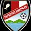 Deportivo Amatitlan (Women)