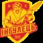 Ingulets U21