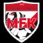 FC Rimavska Sobota