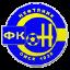 Neftianik Omsk U16